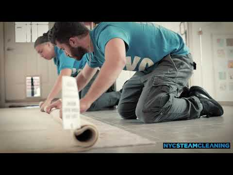 Local Area Rug Cleaning Services | Professional Rug Cleaners | NYC Steam Cleaning